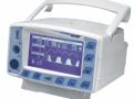 Monitor Cardíaco - MX300B (ECG SPO2)