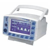 Monitor Cardíaco - MX300D (ECG  SPO2  PNI)