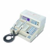 Cardioversor com Bateria MDF-03B - Ecafix