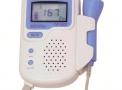 Detector Fetal  DF-4002