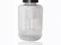 Aspirador de Oxigênio Frasco 500 ml