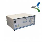 Angiotron DAT Dispositivo Anti-trombótico Sistema de Compressão de Me