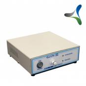 Angiotron Linfomast Sistema de Compressão de Membros