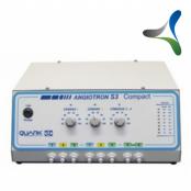 Angiotron S3 Sistema de Compressão de Membros