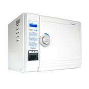 Autoclave AHMC 21 Litros com Reservatório e Impressora Novo