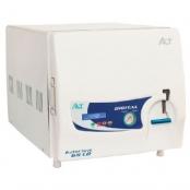 Autoclave Digital ALT 12 Litros