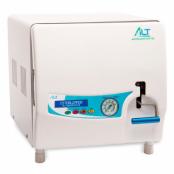 Autoclave Digital ALT 65 Litros