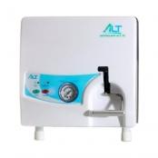 Autoclave Plus ALT 5 Litros
