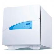 Autoclave Quadra 54 Horizontal Inox 220v com 5 Ciclos de Esterilização