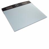 Balança Digital Solar Capacidade 150 kg Prata