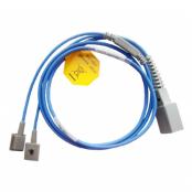Sensor de Oxímetro de Pulso Neonatal