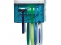 Steriline 2 Higienizador
