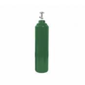 Cilindro de Oxigênio em Aço 20 Litros (Sem Carga)