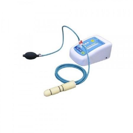 Eletromiógrafo de Pressão Perina Clínico com Biofeedback de Pressão