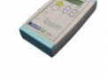 Estimulador Neuromuscular com 2 Canais Portátil