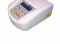 Estimulador Neuromuscular com 4 Canais Dualpex 071