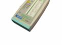 Estimulador Neuromuscular com Biofeedback Perina Stim Portátil