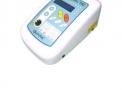 Estimulador Neuromuscular Diapulsi 990
