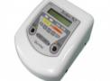 Estimulador Neuromuscular Dualpex 961