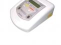 Estimulador Neuromuscular Dualpex 961 Sport