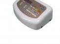 Estimulador Neuromuscular Fesvif 995 Dual