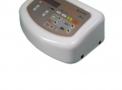Estimulador Neuromuscular Fesvif 995 Four