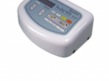 Estimulador Neuromuscular Tensvif 993 Dual