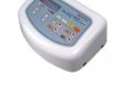 Estimulador Neuromuscular Tensvif 993 Four