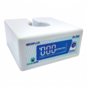 Mediflux DL200