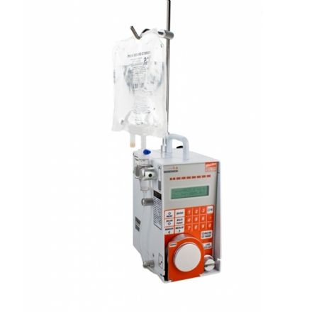 Bomba de Infusão Universal Flexpump Bsv700