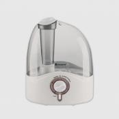 Umidificador Incoterm Max UMD 500 Fume