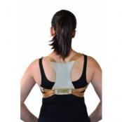 Espaldeira Simples para Postura