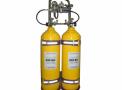 Conjunto De Ar Comprimido - IBR 8000