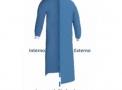 Avental Cirúrgico Standard - GG