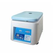 Centrífuga Micro Hematócrito - MH