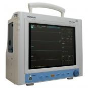 Monitor Multiparamétrico Mindray MEC-1000