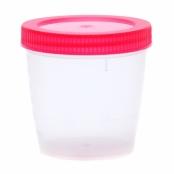Coletor de Urina Prolab Coletor de Urina Estéril 70ml