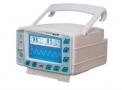 Oxímetro de Pulso MX-300 Emai Transmai