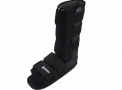 Bota Ortopédica Imobilizadora de Tornozelo Robocop Longa (Tam. GG)