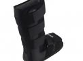 Bota Ortopédica Imobilizadora de Tornozelo Robocop Curta (Tam. GG)