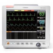Monitor Star 8000A Neonatal