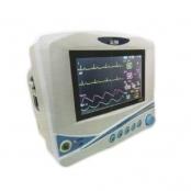 Monitor de Sinais Vitais MX-500 Emai Transmai