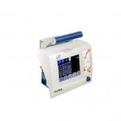 OxyMag Ventilador Pulmonar de Emergência e Transporte