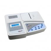 Eletrocardiógrafo EX-01 Emai Transmai