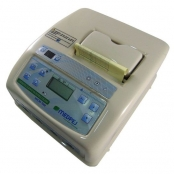 Monitor Fetal Cardiotocografo MFCM-7000
