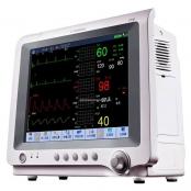 Monitor Multiparametro STAR8000B