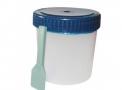 Coletor Universal 80 ml