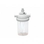 Macronebulizador Para Circuitos Respiratórios