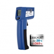 Termômetro Digital Infravermelho - ST-400