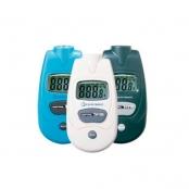 Termômetro Digital Infravermelho - 7660